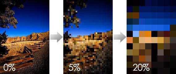http://www.pureformsolutions.com/pureform.wordpress.com/2008/01/01/pixelatedExample.jpg